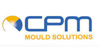 Company Logo For CPM Mould Solutions Ltd'