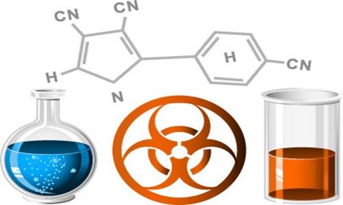 Fluorosilicic Acid Market Size'