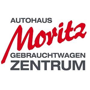 Company Logo For Moritz Gebrauchtwagen Hannover'