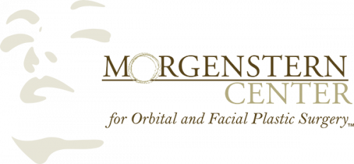 Company Logo For Morgenstern Center for Facial Plastic Surge'