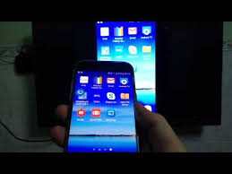 Wireless Display Global Market'