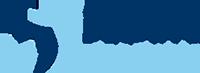 iSmile Dental San Pablo Logo