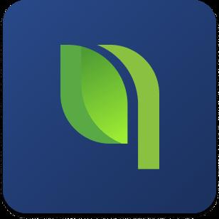 Bud Logo'