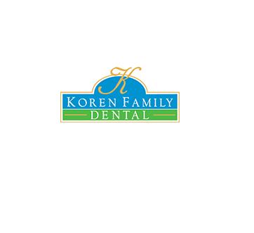 Company Logo For Koren Family Dental'