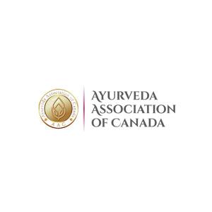 Company Logo For Ayurveda Association'