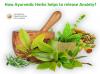 Herbal Therapies Center.'