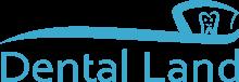 Company Logo For Dental Land'