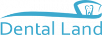 Dental Land Logo