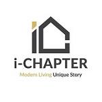Company Logo For I-Chapter Pte Ltd'