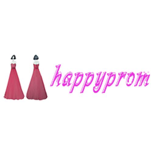 Company Logo For Happyprom'