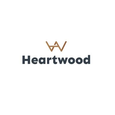 Company Logo For Heartwood House Detox'