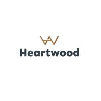Heartwood House Detox Logo
