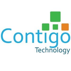 Company Logo For Contigo Technology'