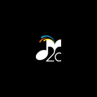 Musical Arts Center of San Antonio, Inc. Logo