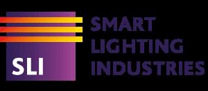 Company Logo For Smart Lighting Industries'