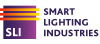 Smart Lighting Industries Logo