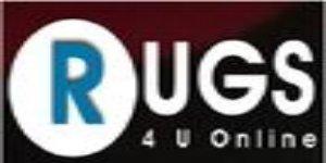 Company Logo For DCS Carpets Limited'