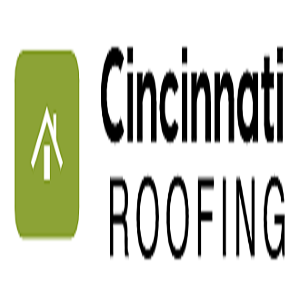 Company Logo For Cincinnati Roofing Professionals'