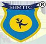 Company Logo For Shamshul Haque Memorial Teacher Training&am'