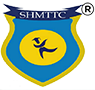 Shamshul Haque Memorial Teacher Training College Logo