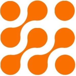 Company Logo For Sruta Technologies'