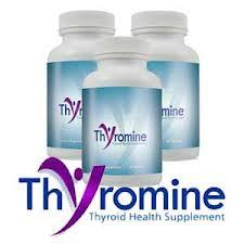 Thyromine'