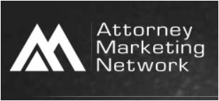 Company Logo For Attorney Marketing Network'
