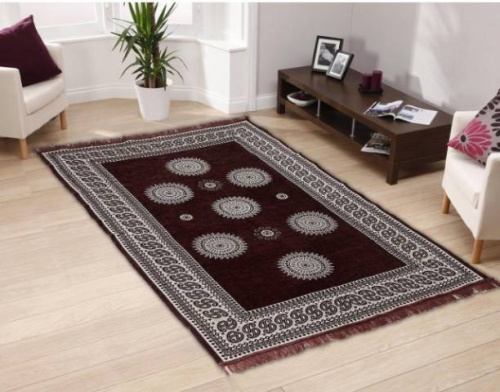 Home Furnishings and Floor Coverings Market'