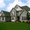 Real Estate Rehab'