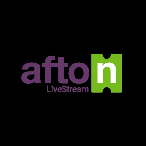 Company Logo For Afton, LLC'