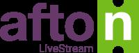 Afton, LLC Logo