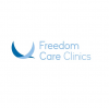 Company Logo For Freedom Care Clinics'