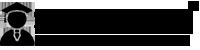 Company Logo For Select My Tutor'