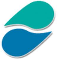 Aquachem Logo