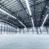 Large Storage Unit'