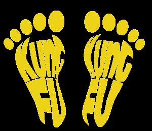 Company Logo For Kung Fu Wellness'
