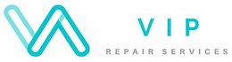 Company Logo For Vip Repair Services'