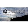 Angry Catfish Bicycle and Coffee Bar
