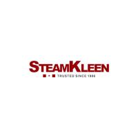 Steam Kleen Ltd. Logo