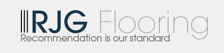 Company Logo For RJG Flooring'