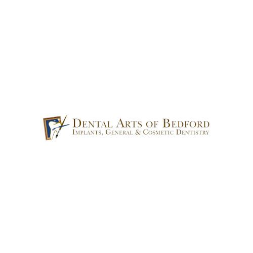 Company Logo For Dental Arts of Bedford'