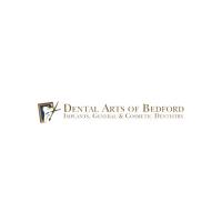 Dental Arts of Bedford Logo