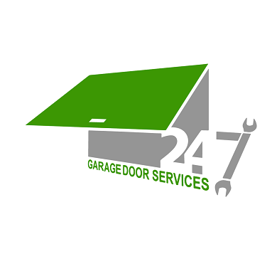 Company Logo For Payless Garage Door Repair Riverside'