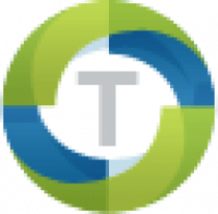 Telecom Recycle Logo