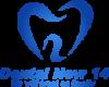 Dental Now 14