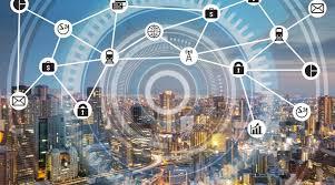 IOT Connectivity Management Platform (CMP)'