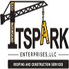 Company Logo For TSpark Enterprises'