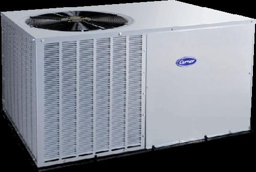 Company Logo For Heating & Cooling Repair Expert Tec'