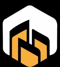 Shree Narayan Furniture Logo