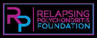 Relapsing Polychondritis Foundation Inc. Logo